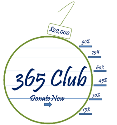 365 logo thermometer_resize