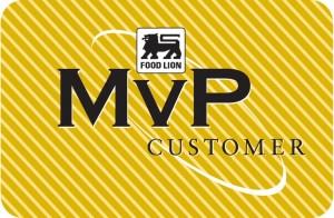 MVP_FL_Card